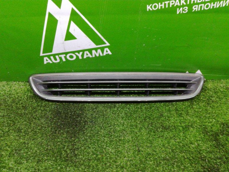 Решетка радиатора Toyota Windom MCV20 (б/у)