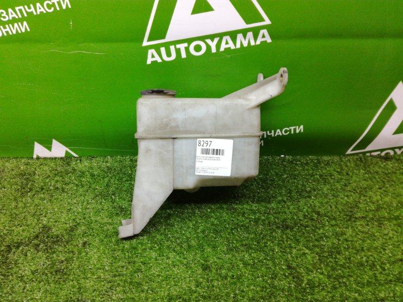 Бачок стеклоомывателя Toyota Town Ace Noah SR50 передний (б/у)