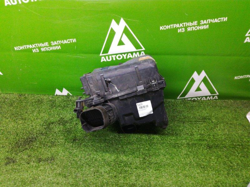 Корпус воздушного фильтра Toyota Windom MCV30 (б/у)