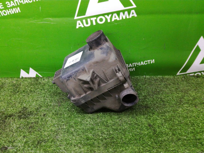 Корпус воздушного фильтра Toyota Duet M100A (б/у)