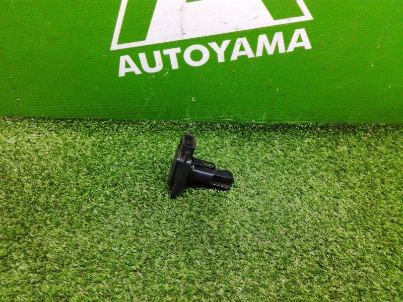 Дмрв Toyota Caldina ZZT241 1ZZFE (б/у)