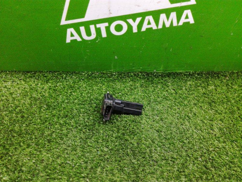 Дмрв Honda Stepwgn RG1 K20A (б/у)