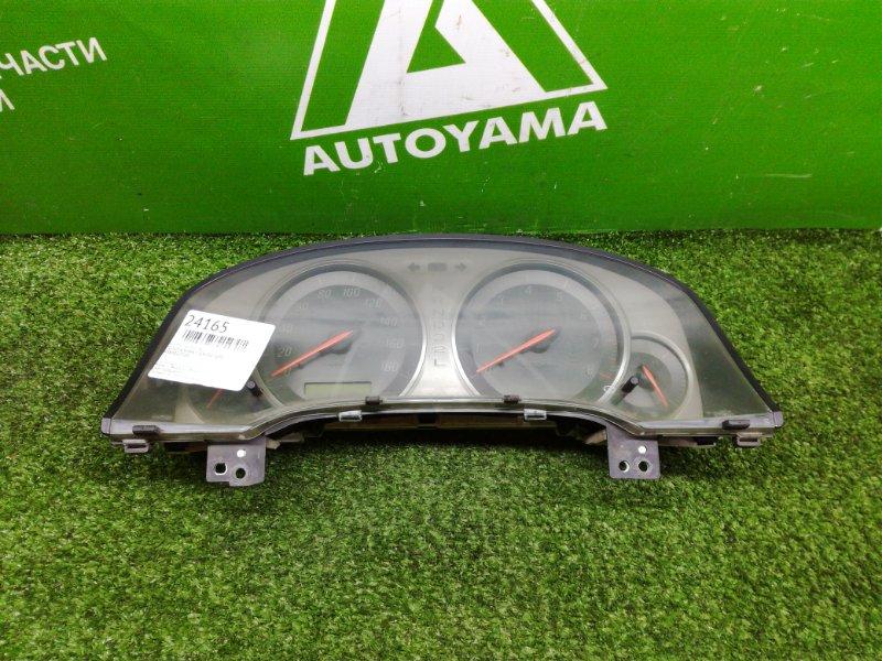 Щиток приборов Toyota Mark Ii GX110 1GFE (б/у)