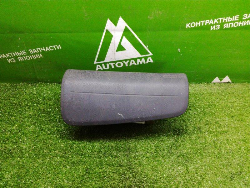 Крышка airbag Honda Cr-V RD1 B20B (б/у)
