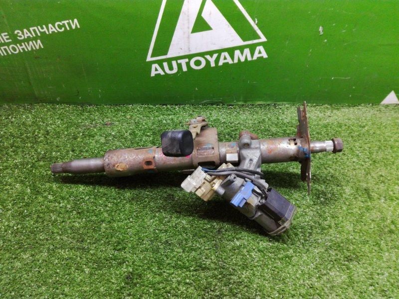 Рулевая колонка Toyota Rav4 ACA21 1AZFSE (б/у)