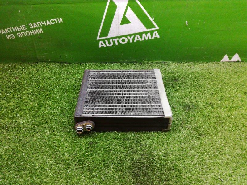 Испаритель Honda Airwave GJ2 L15A (б/у)