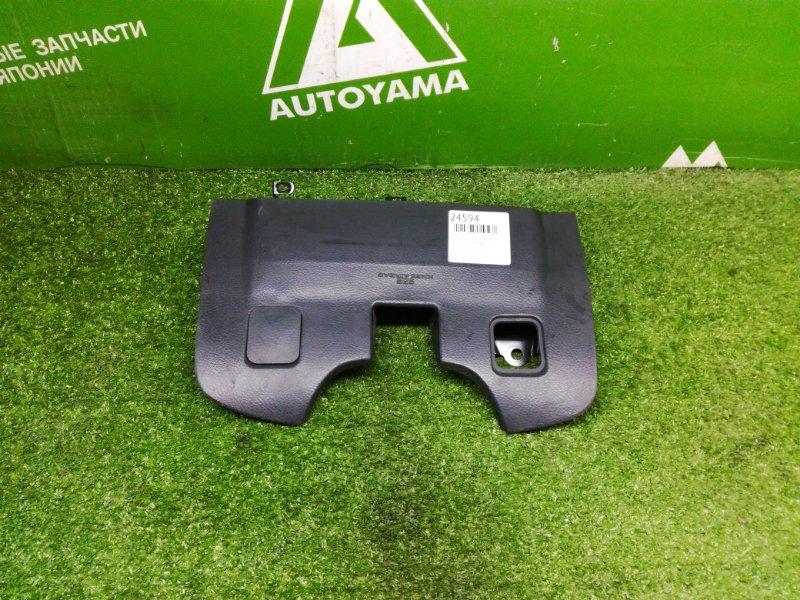 Подушка безопасности Toyota Avensis AZT250 1AZFSE (б/у)