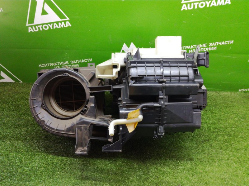 Корпус печки Toyota Rav4 ACA21 1AZFSE (б/у)