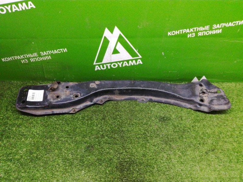 Балка продольная Toyota Sprinter AE104 4AFE (б/у)