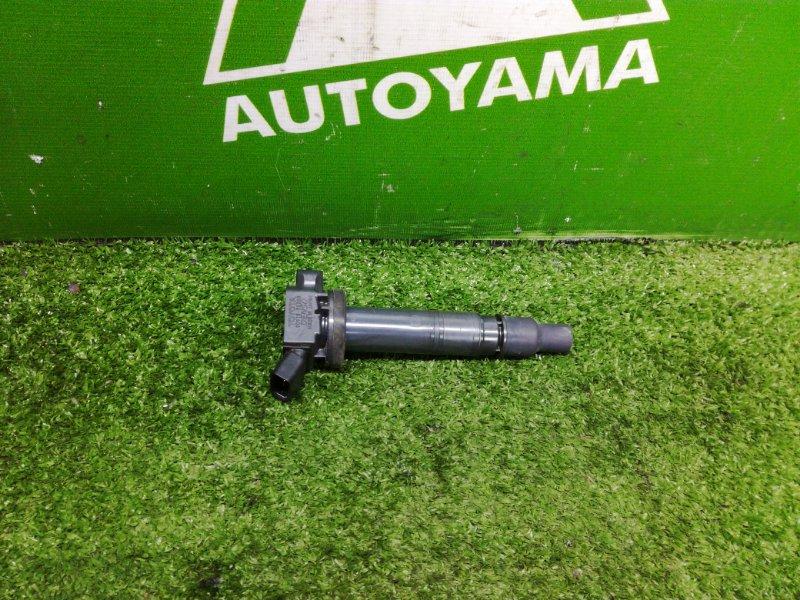 Катушка зажигания Toyota Auris NZE151 1NZFE 2011 (б/у)