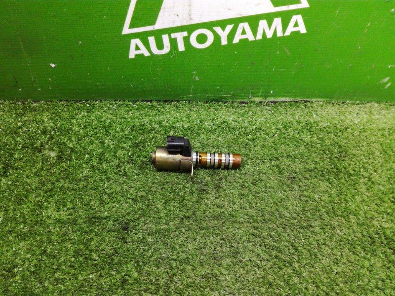 Клапан vvt-i Nissan Teana J31 VQ35DE (б/у)