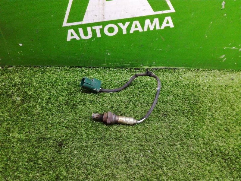 Датчик кислорода Nissan Teana J31 VQ35DE (б/у)