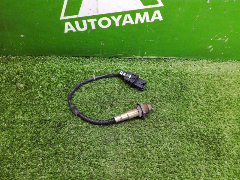 Датчик кислорода Nissan Wingroad Y11 QG18DE (б/у)