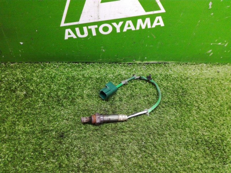 Датчик кислорода Nissan Teana J31 VQ35 (б/у)