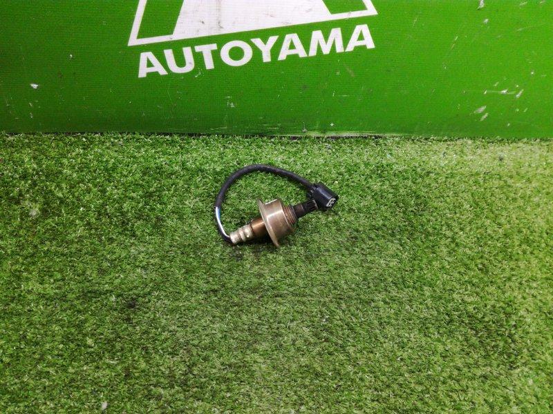 Датчик кислорода Honda Civic FD1 R18A (б/у)