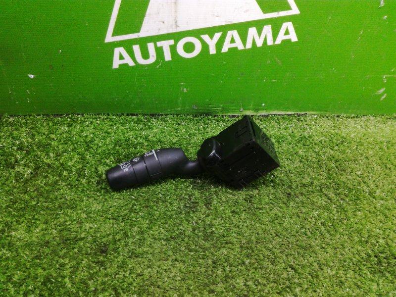 Переключатель дворников Honda Civic FD1 R18A (б/у)