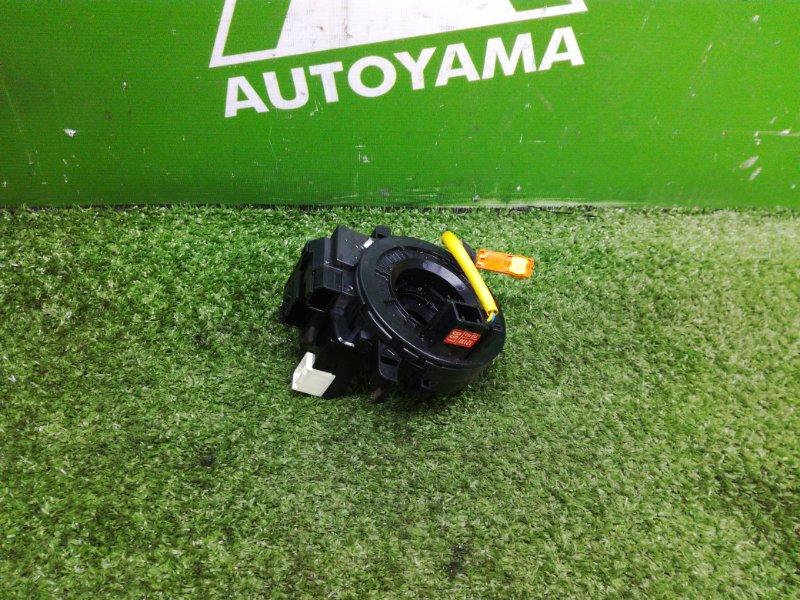 Шлейф-лента Toyota Corolla Axio NZE161 1NZFE 2014 (б/у)