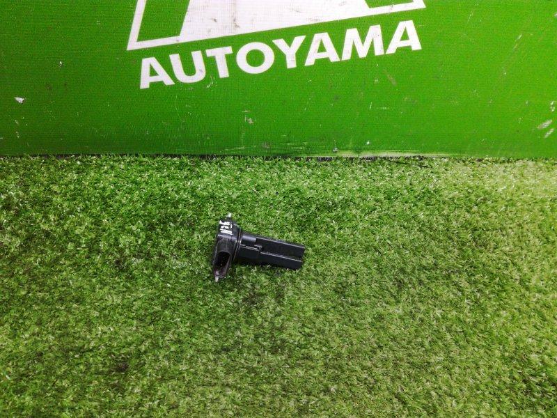 Дмрв Toyota Auris NZE151 1NZFE 2011 (б/у)
