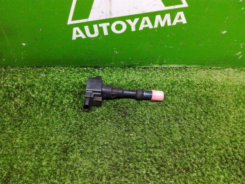 Катушка зажигания Honda Fit GD1 L13A (б/у)