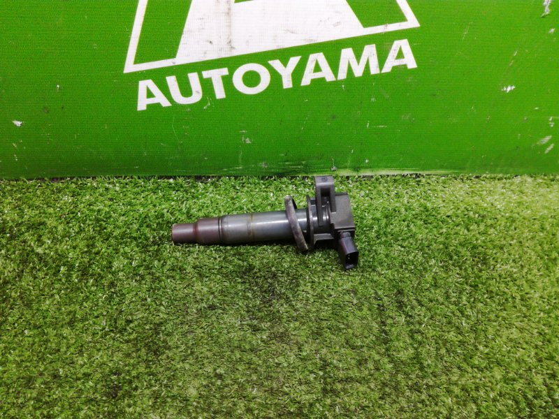 Катушка зажигания Toyota Allion ZZT240 1ZZFE (б/у)