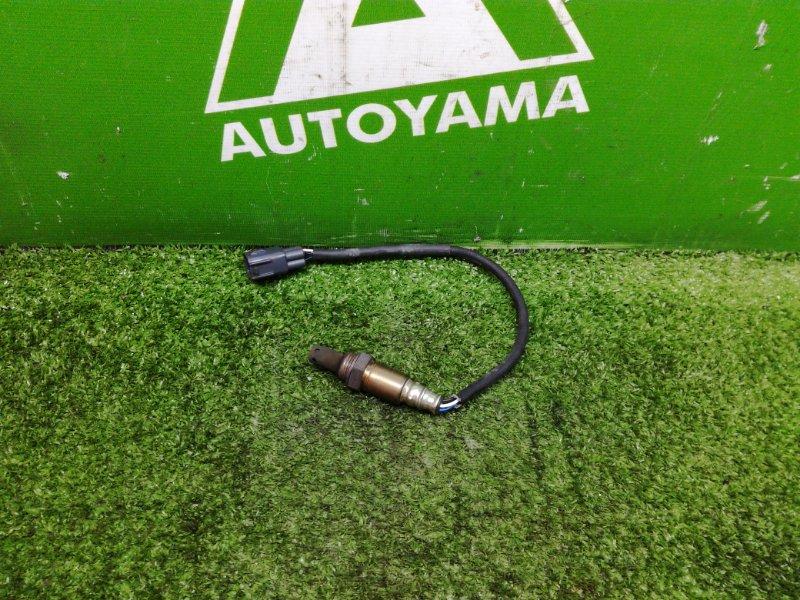 Датчик кислорода Toyota Allion ZZT240 1ZZFE (б/у)