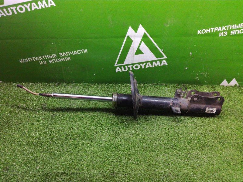 Стойка подвески Toyota Windom MCV30 1MZFE передняя правая (б/у)