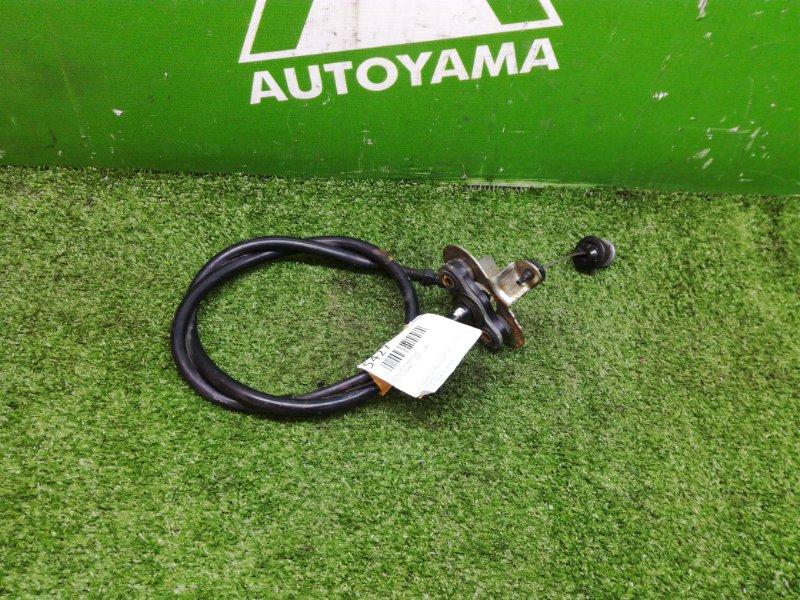Трос газа Toyota Mark Ii GX90 1GFE (б/у)