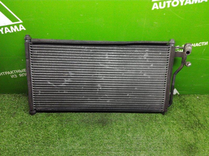Радиатор кондиционера Honda Saber UA1 G20A (б/у)