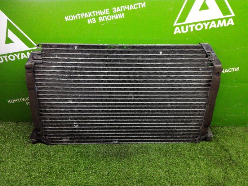 Радиатор кондиционера Toyota Windom VCV10 3VZFE (б/у)