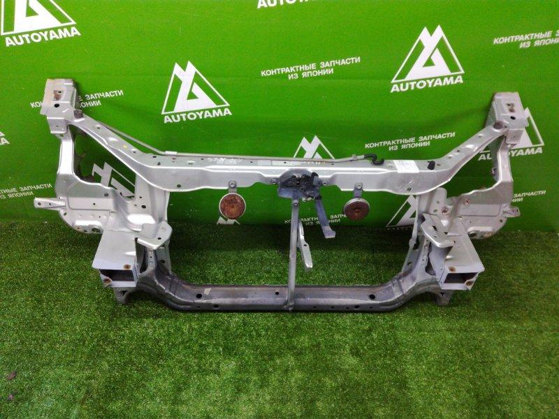 Рамка радиатора Toyota Gaia SXM10 (б/у)