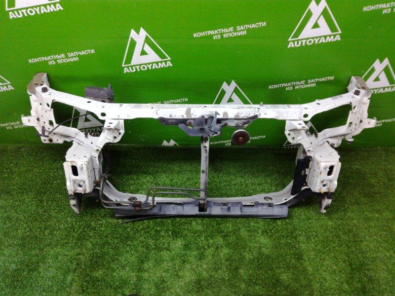 Рамка радиатора Toyota Camry Gracia SXV20 (б/у)
