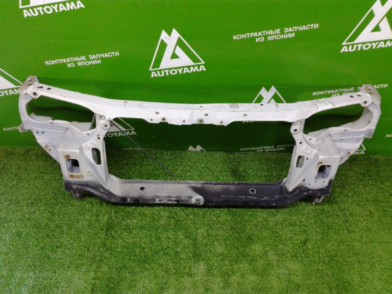 Рамка радиатора Toyota Camry SV43 (б/у)