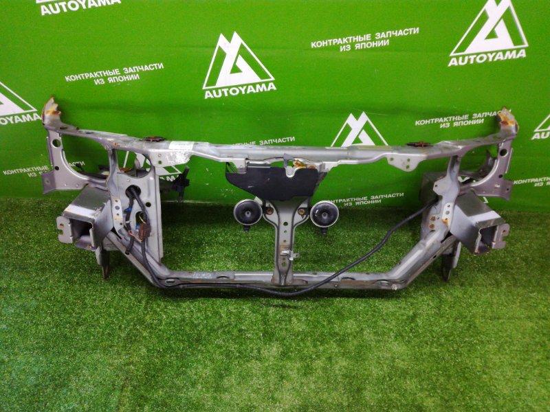 Рамка радиатора Honda Accord CF4 (б/у)