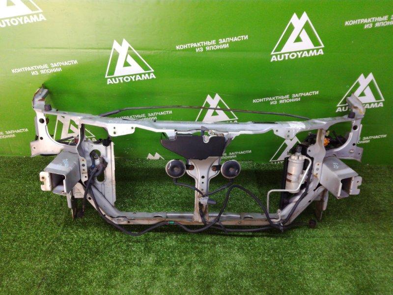 Рамка радиатора Honda Torneo CF3 (б/у)