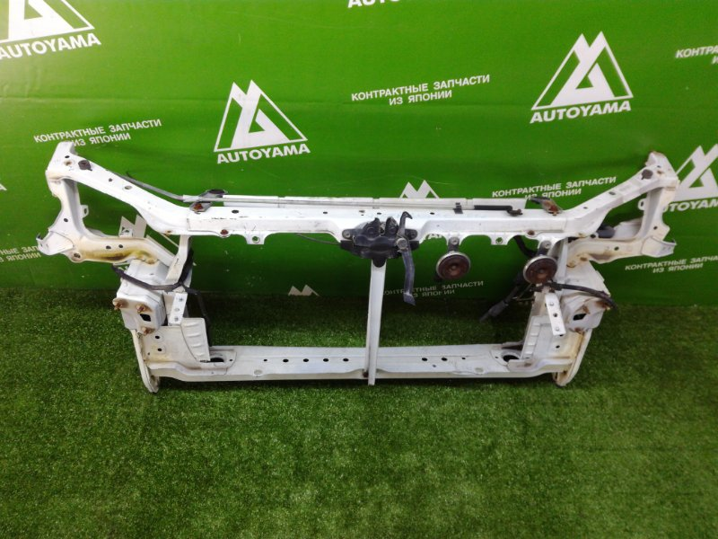 Рамка радиатора Toyota Vista SV50 (б/у)