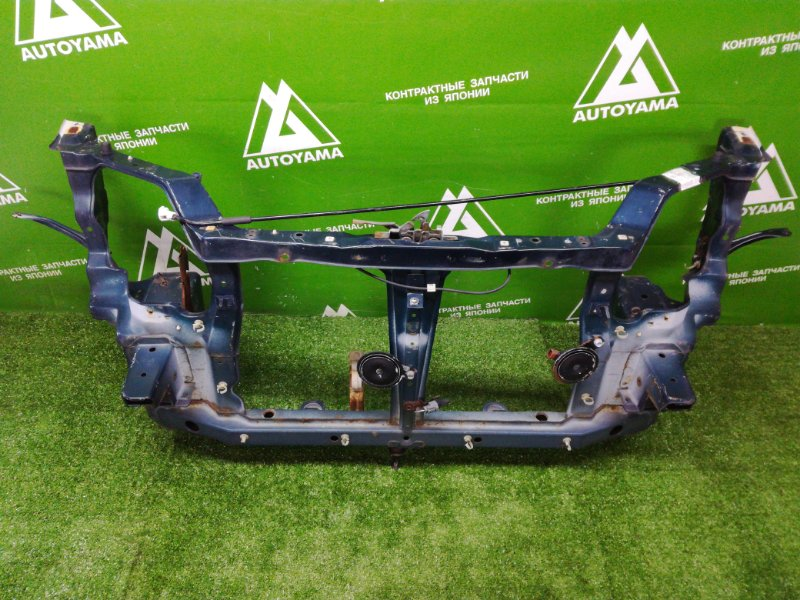 Рамка радиатора Honda Cr-V RD1 (б/у)