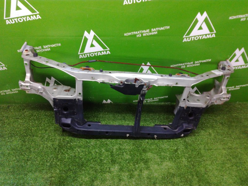 Рамка радиатора Honda Saber UA1 (б/у)