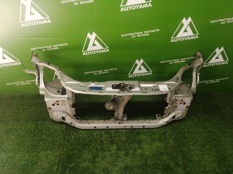 Рамка радиатора Honda Domani MB4 (б/у)