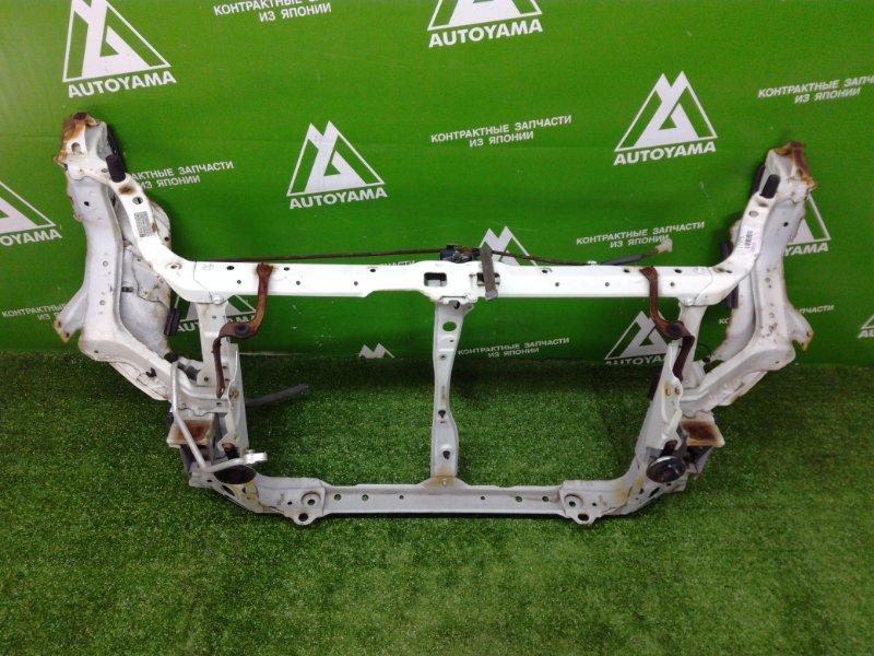 Рамка радиатора Honda Cr-V RD4 (б/у)