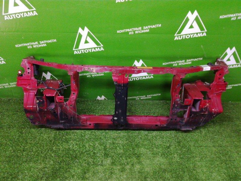 Рамка радиатора Mazda Capella GWEW (б/у)