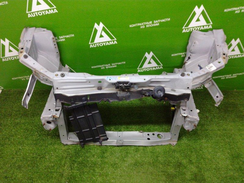 Рамка радиатора Toyota Probox NCP51 (б/у)