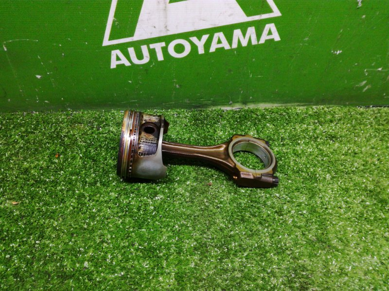 Поршень Toyota Carina AT210 7AFE (б/у)