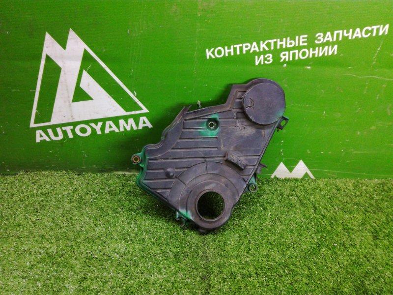 Крышка грм Toyota Rav4 SXA11 3SFE (б/у)