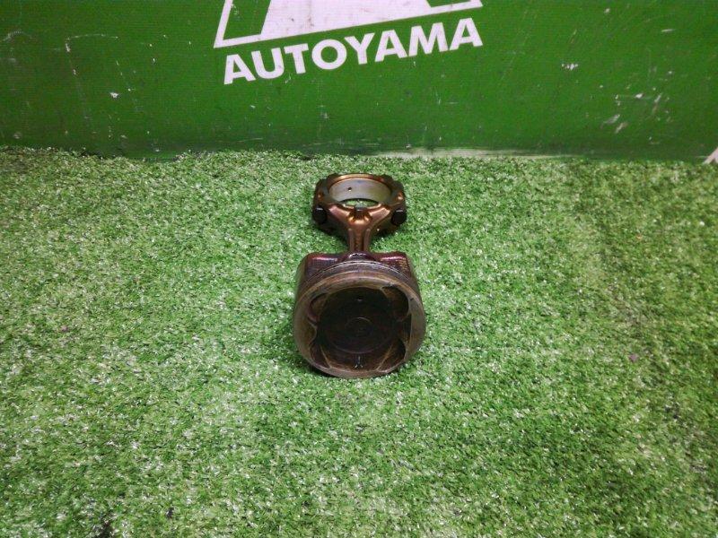 Поршень Toyota Rav4 SXA11 3SFE (б/у)