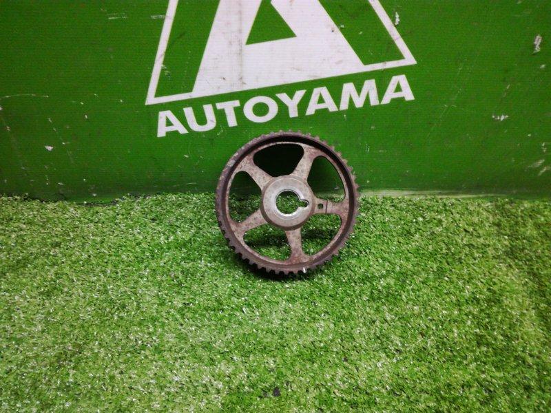 Шестерня распредвала Toyota Rav4 SXA11 3SFE (б/у)