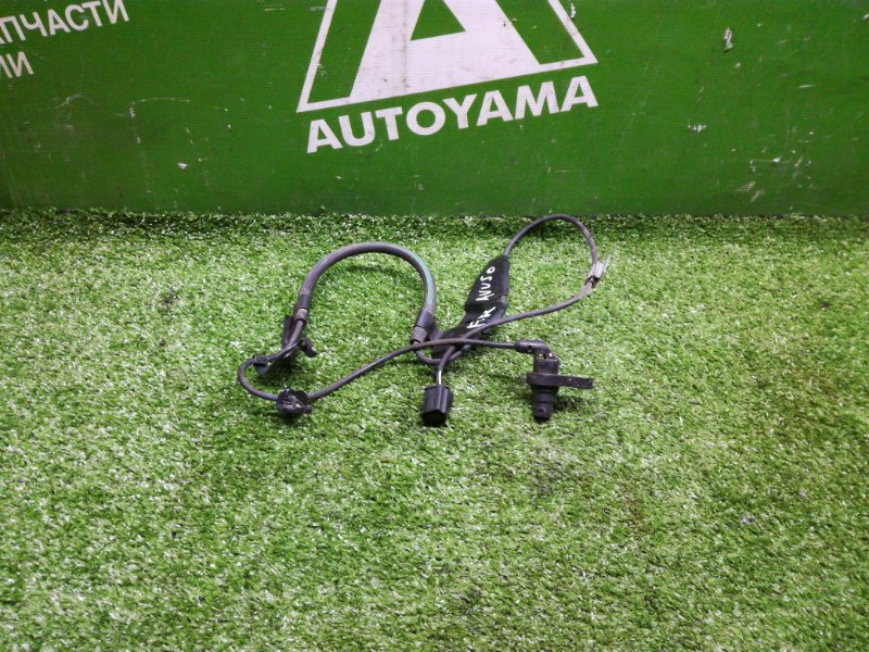 Датчик abs Toyota Camry AVV50 2ARFXE 2012 передний правый (б/у)