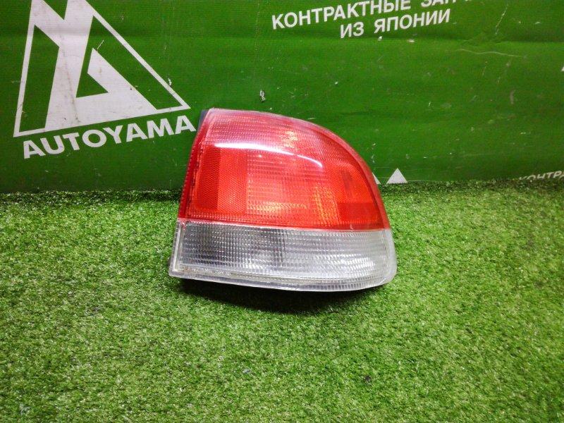 Фонарь Honda Civic EK3 D15B задний правый (б/у)