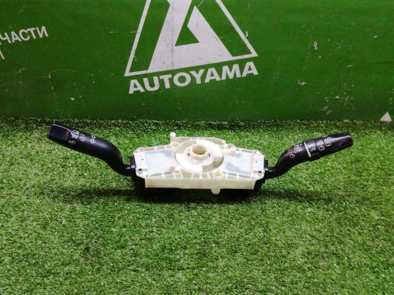 Блок подрулевых переключателей Honda Odyssey RA6 F23A (б/у)