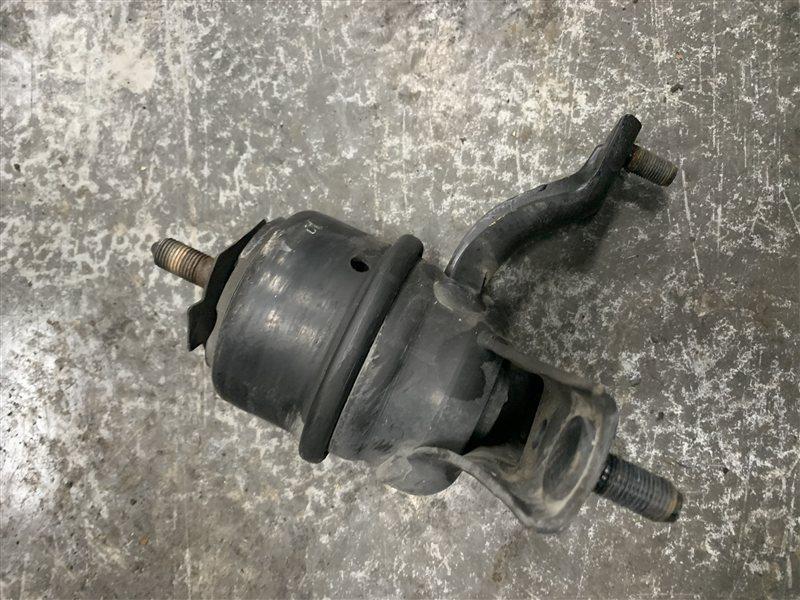 Подушка двигателя Toyota Camry 40 ACV40 2AZ-FE 2006 правая (б/у)