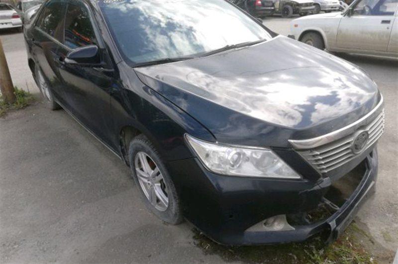 Авто на разбор Toyota Camry 50\55 XV50 2AR-FE 2014 (б/у)
